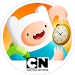 Download Time Tangle - Adventure Time 1.0.4 APK