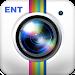 Download Timestamp Camera ENT Free 1.86 APK