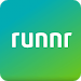 Download Runnr Food Ordering 4.2.1 APK