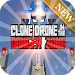 Download Tips Clone Drone Clone APK