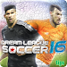 Download Tips Dream League Soccer 2016 1.0 APK