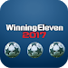 Download Tips For Winning Eleven 2017 1.3 APK