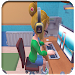 Download Tips Of Youtubers Life 1.0 APK