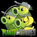 Download Tips:Plants Vs Zombies 2 1.0 APK