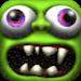 Download Tips Zombie Tsunami 4.0 APK