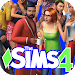 Download Tips of The Sims 4 1.0 APK