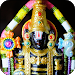 Download Tirupati Balaji Ringtones New 1.8 APK