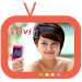 Download Tivi Việt HD (Xem TV Viet Nam) 9.9 APK
