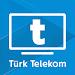 Download Tivibu 4.1.0 APK