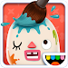 Download Toca Mini 1.0.4-play APK