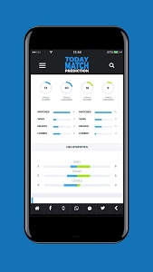 Download Today Match Prediction - Soccer Predictions 5.0 APK