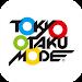 Download TOM Shop 2.4.35 APK