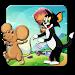 Download Tom catch Jerry 1.0 APK