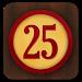 Download Tombola Napoletana 3 APK
