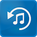 Download Tone Room Deluxe 3.1.16 APK