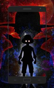 screenshot of Top Anime Wallpaper version 1.3.9