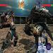 Download Torneo Mortal de Mutantes 1.0 APK