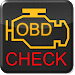 Download Torque Pro (OBD 2 & Car) 1.8.205 APK