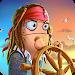 Download Totem Rush: match 3 game 1.4 APK