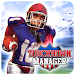 Download Touchdown Manager 7.06 APK