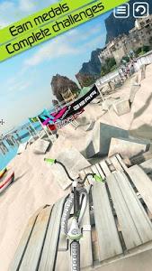 Download Touchgrind BMX 1.26 APK