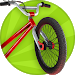 Download Touchgrind BMX 1.26 APK