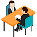 Download Interview Questions and Answers 1.1 APK