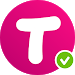 Download TourBar - Chat, Meet & Travel 3.9.2 APK