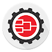 Download Tourney Machine 1.6.15 APK