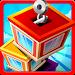 Download Tower Stack 1.0.133 APK