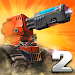 Download Tower defense-Defense legend 2 3.0.2 APK