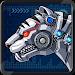 Download Toy Robot War:Robot Snow Tiger 1.2.0 APK