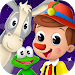 Download Nursery Rhymes For Kids 1.1 APK