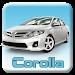 Download Ремонт Toyota Corolla 1.2 APK