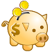 Download Track of Expenses 1.0 APK