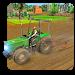 Download Tractor Farm Life Simulator 3D 1.0.3 APK