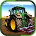 Download Tractor Farmer Simulator 2016 1.5 APK