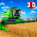 Download Tractor Farming Simulator 1.3 APK