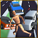Download Traffic Dismount model 1.0 APK
