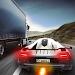 Download Racing Traffic Tour - multiplayer car racing 1.3.11 APK