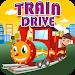 Download Train Drive Mission 1.7 APK