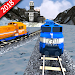Download Train Racing 3D-2018 1.5 APK