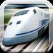 Download Train Racing Simulator 2 1.0.0 APK
