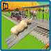 Download Transport Train: Zoo Animals 3.1 APK