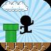 Download Trampling the stick 1.0.3 APK