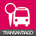 Download Transantiago Bus Checker  APK