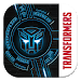 Download Transformers: The Last Knight 5.4.4 APK