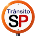 Download Trânsito SP 12.0 APK