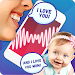 Download Translator Children Simulator 1.3 APK