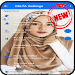 Download Transparan bbm Beauty 2018 1.0 APK